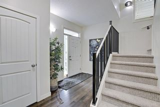 Photo 4: 1484 Copperfield Boulevard SE in Calgary: Copperfield Detached for sale : MLS®# A1137826