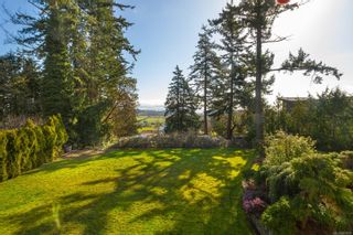 Photo 60: 6315 Clear View Rd in : CS Martindale House for sale (Central Saanich)  : MLS®# 871039