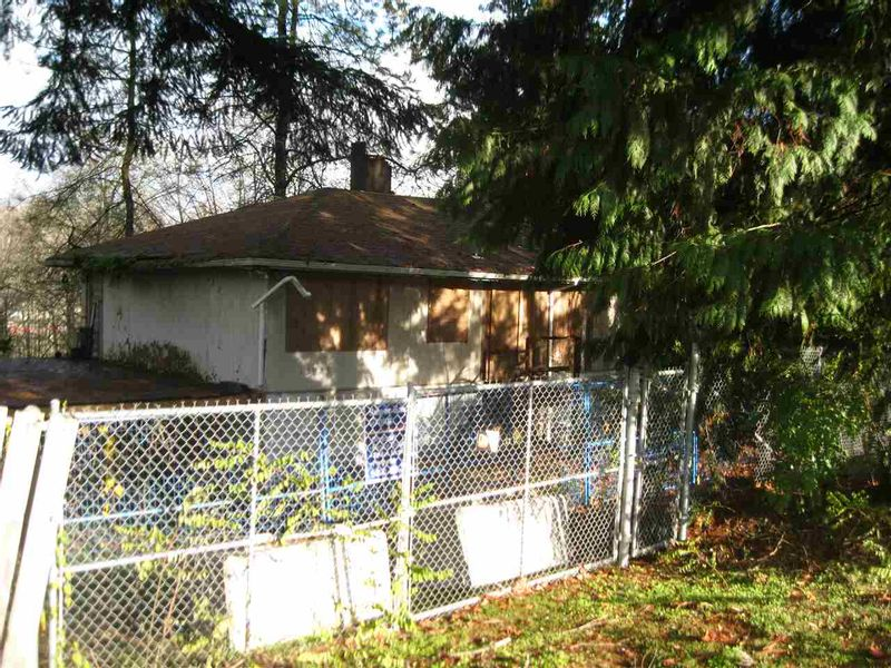 FEATURED LISTING: 13925 116 Avenue Surrey