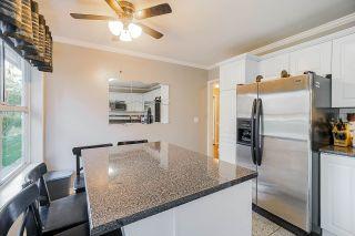 "Photo 9: 106 7435 121A Street in Surrey: West Newton Condo for sale in ""Strawberry Hills Estates"" : MLS®# R2422525"