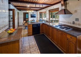 Photo 13: 3460 Beach Dr in : OB Uplands House for sale (Oak Bay)  : MLS®# 876991