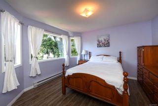 Photo 7: B 2789 Myra Pl in : CV Courtenay East Half Duplex for sale (Comox Valley)  : MLS®# 850691