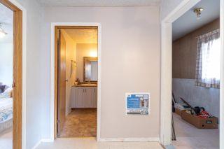 Photo 22: 14933 GLEN AVON Drive in Surrey: Bolivar Heights House for sale (North Surrey)  : MLS®# R2612505