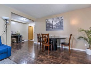 """Photo 22: 18063 60 Avenue in Surrey: Cloverdale BC House for sale in """"Cloverdale"""" (Cloverdale)  : MLS®# R2575955"""