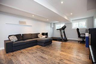 Photo 29: 85 Peony Avenue in Winnipeg: Garden City Residential for sale (4G)  : MLS®# 202015043