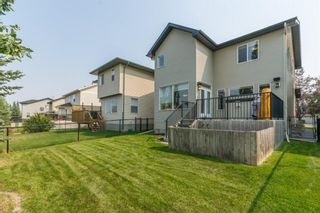 Photo 29: 175 Cougarstone Court SW in Calgary: Cougar Ridge Detached for sale : MLS®# A1130400
