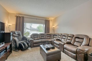 Photo 16: 5 CRANWELL Crescent SE in Calgary: Cranston Detached for sale : MLS®# A1018519