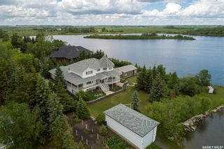 Photo 46: 93A First Point Beach in Wakaw Lake: Residential for sale : MLS®# SK855357