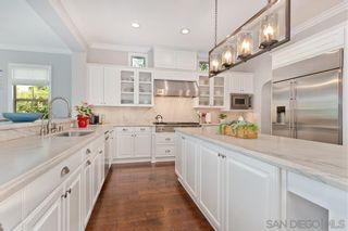 Photo 9: SANTALUZ House for sale : 4 bedrooms : 14420 Rancho Del Prado Trail in San Diego