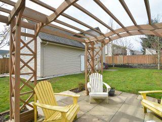 Photo 39: 1216 GARDENER Way in COMOX: CV Comox (Town of) House for sale (Comox Valley)  : MLS®# 756523