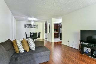 """Photo 10: 304 10626 151A Street in Surrey: Guildford Condo for sale in """"Lincoln's Hill"""" (North Surrey)  : MLS®# R2568099"""