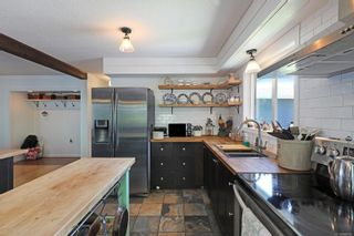 Photo 18: 644 Holm Rd in : CR Willow Point House for sale (Campbell River)  : MLS®# 880105