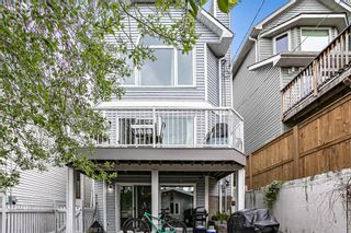 Photo 25: 1412 22 Avenue NW in Calgary: Capitol Hill Detached for sale : MLS®# A1106167