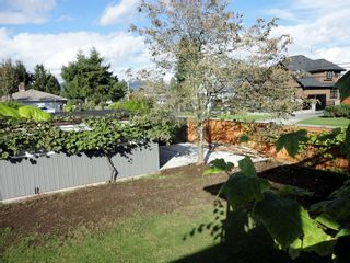 Photo 15: 1427 CORNELL AVENUE in Coquitlam: Central Coquitlam House for sale ()