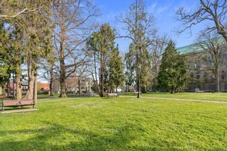 Photo 20: 405 838 Broughton St in : Vi Downtown Condo for sale (Victoria)  : MLS®# 872648