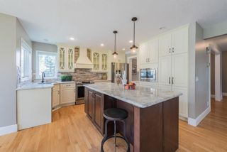 Photo 14: 47 Edgeview Heights NW in Calgary: Edgemont Detached for sale : MLS®# A1099401