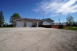 Photo 39: 66063 Road 33 W in Portage la Prairie RM: House for sale : MLS®# 202113607