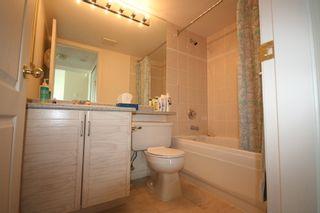 Photo 6: 1502 1111 HARO Street in 1111 Haro: Home for sale : MLS®# V755233