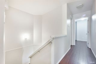 "Photo 11: 213 1465 PARKWAY Boulevard in Coquitlam: Westwood Plateau Townhouse for sale in ""SILVER OAK"" : MLS®# R2538141"