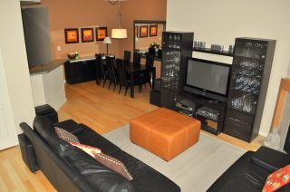 """Photo 4: 2575 EAST Mall in Vancouver: University VW Townhouse for sale in """"LOGAN LANE"""" (Vancouver West)  : MLS®# V839250"""