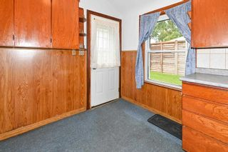 Photo 8: 185 N Centre Street in Oshawa: Central House (Bungalow) for sale : MLS®# E5328015