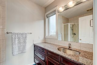 Photo 39: 265 Coral Shores Cape NE in Calgary: Coral Springs Detached for sale : MLS®# A1145653