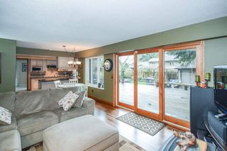 Photo 11: 21341 124 Avenue in Maple Ridge: West Central House for sale : MLS®# R2096539