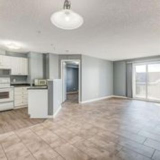 Photo 3: 2306 604 8 Street SW: Airdrie Apartment for sale : MLS®# A1064036