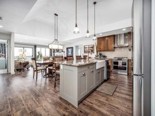Photo 6: 180 Canyoncrest Point W in Lethbridge: Paradise Canyon Residential for sale : MLS®# A1063910