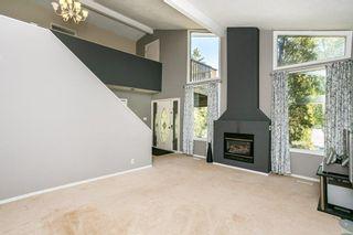 Photo 4:  in Edmonton: Zone 29 House for sale : MLS®# E4248358