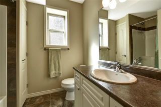 Photo 17: 541 Harrogate Lane in Kelowna: Dilworth Mountain House for sale : MLS®# 10209893