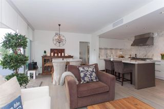 """Photo 2: 202 1501 VIDAL Street: White Rock Condo for sale in """"Beverley"""" (South Surrey White Rock)  : MLS®# R2375338"""
