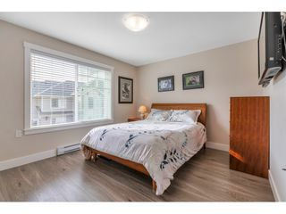 """Photo 30: 99 20498 82 Avenue in Langley: Willoughby Heights Townhouse for sale in """"GABRIOLA PARK"""" : MLS®# R2536337"""