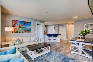 Photo 10: 3 1702 56 Street in Delta: Beach Grove Condo for sale (Tsawwassen)  : MLS®# R2568360