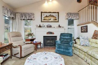 Photo 8: 7394 BRANDYWINE PLACE in Parklane: Champlain Heights Condo for sale ()  : MLS®# R2414414