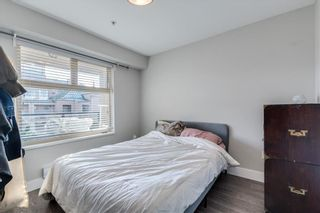 Photo 10: 303 2408 E BROADWAY in Vancouver: Renfrew VE Condo for sale (Vancouver East)  : MLS®# R2463724
