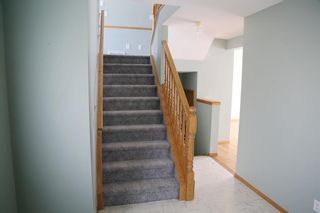 Photo 3: 15 Citadel Meadow Grove NW in Calgary: Citadel Detached for sale : MLS®# A1129427