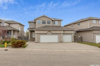 Photo 32: 12011 Wascana Heights in Regina: Wascana View Residential for sale : MLS®# SK856190