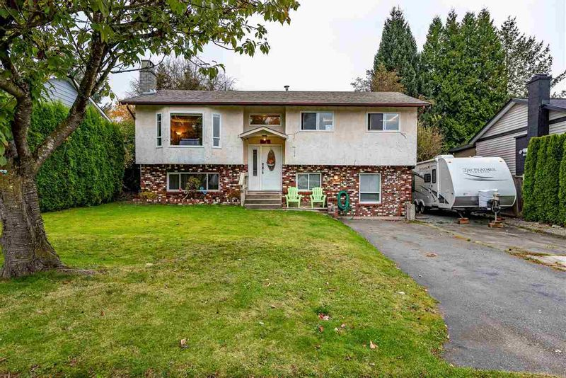 FEATURED LISTING: 26447 28B Avenue Langley