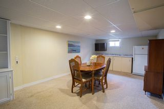 Photo 32: 292 Nickerson Drive in Cobourg: House for sale : MLS®# X5206303