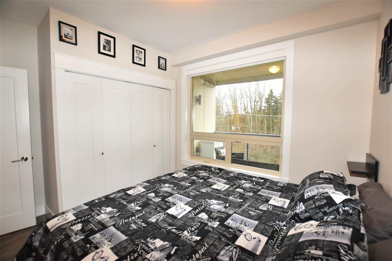 """Photo 18: Photos: 404 19228 64 Avenue in Surrey: Clayton Condo for sale in """"Focal Point"""" (Cloverdale)  : MLS®# R2535709"""