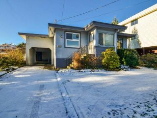 Photo 61: 800 Alder St in CAMPBELL RIVER: CR Campbell River Central House for sale (Campbell River)  : MLS®# 747357
