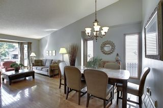 Photo 8: 111 HAWKHILL Court NW in Calgary: Hawkwood Detached for sale : MLS®# A1022397
