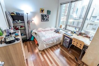 "Photo 5: 310 989 NELSON Street in Vancouver: Downtown VW Condo for sale in ""The Electra"" (Vancouver West)  : MLS®# R2146386"