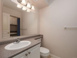 Photo 17: 206 6585 Country Rd in : Sk Sooke Vill Core Condo for sale (Sooke)  : MLS®# 860684