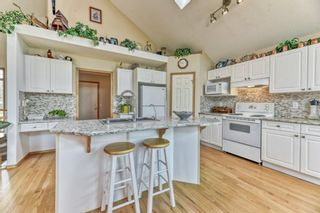 Photo 23: 264079 Township Road 252: Rural Wheatland County Detached for sale : MLS®# A1135145