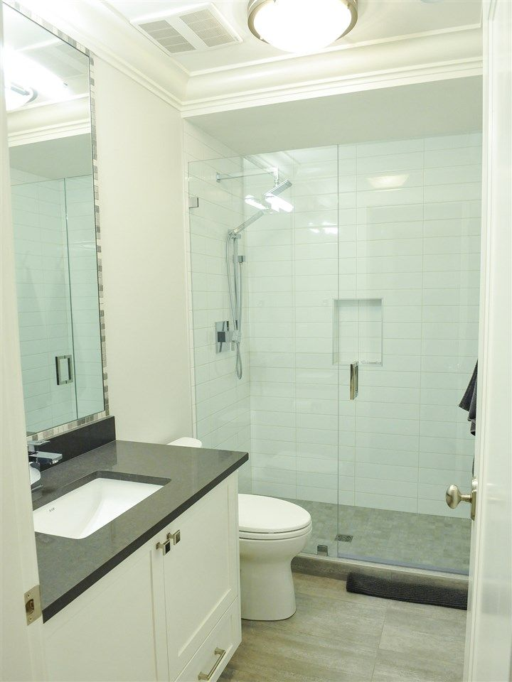 Photo 37: Photos: 7457 LABURNUM Street in Vancouver: S.W. Marine House for sale (Vancouver West)  : MLS®# R2507518