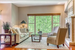 Photo 9: 149 Tusslewood Heights NW in Calgary: Tuscany Detached for sale : MLS®# A1145347