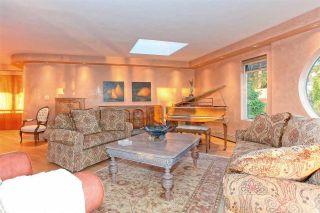 "Photo 13: 64 TSAWWASSEN BEACH Road in Delta: English Bluff House for sale in ""English Bluff"" (Tsawwassen)  : MLS®# R2623407"
