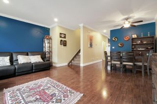 "Photo 11: 27 12036 66 Avenue in Surrey: West Newton Townhouse for sale in ""Dubb Villa"" : MLS®# R2559085"